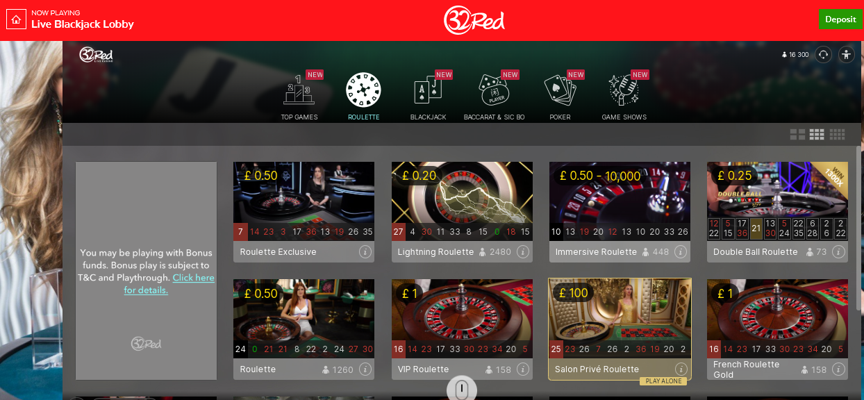 32red-live-casino-lobby-2