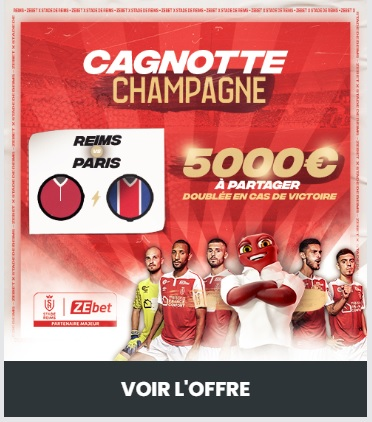zebet-offre-cagnotte-champagne