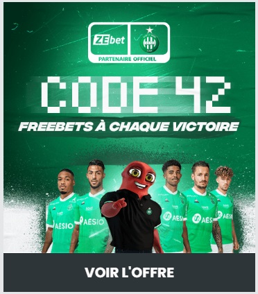 zebet-code-bonus