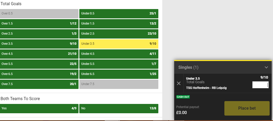 unibet-bet-with-cash-out-options
