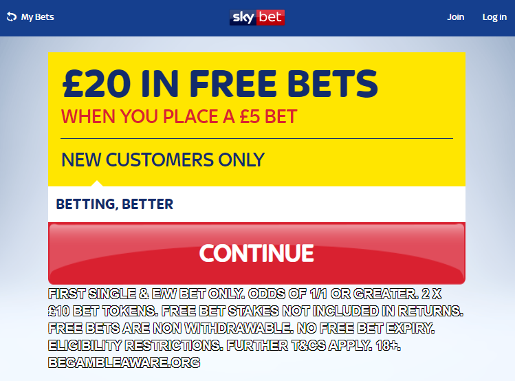 sky-bet-existing-customer-offer