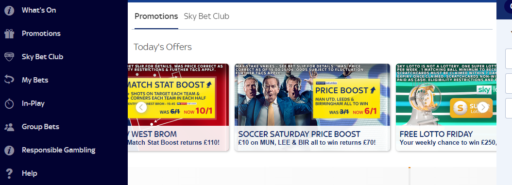 sky-bet-promotions