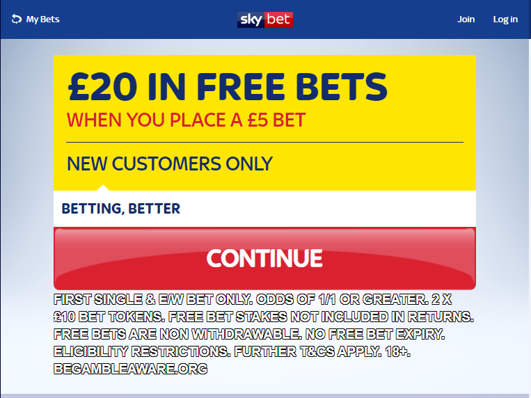 sky-bet-new-customer-offer