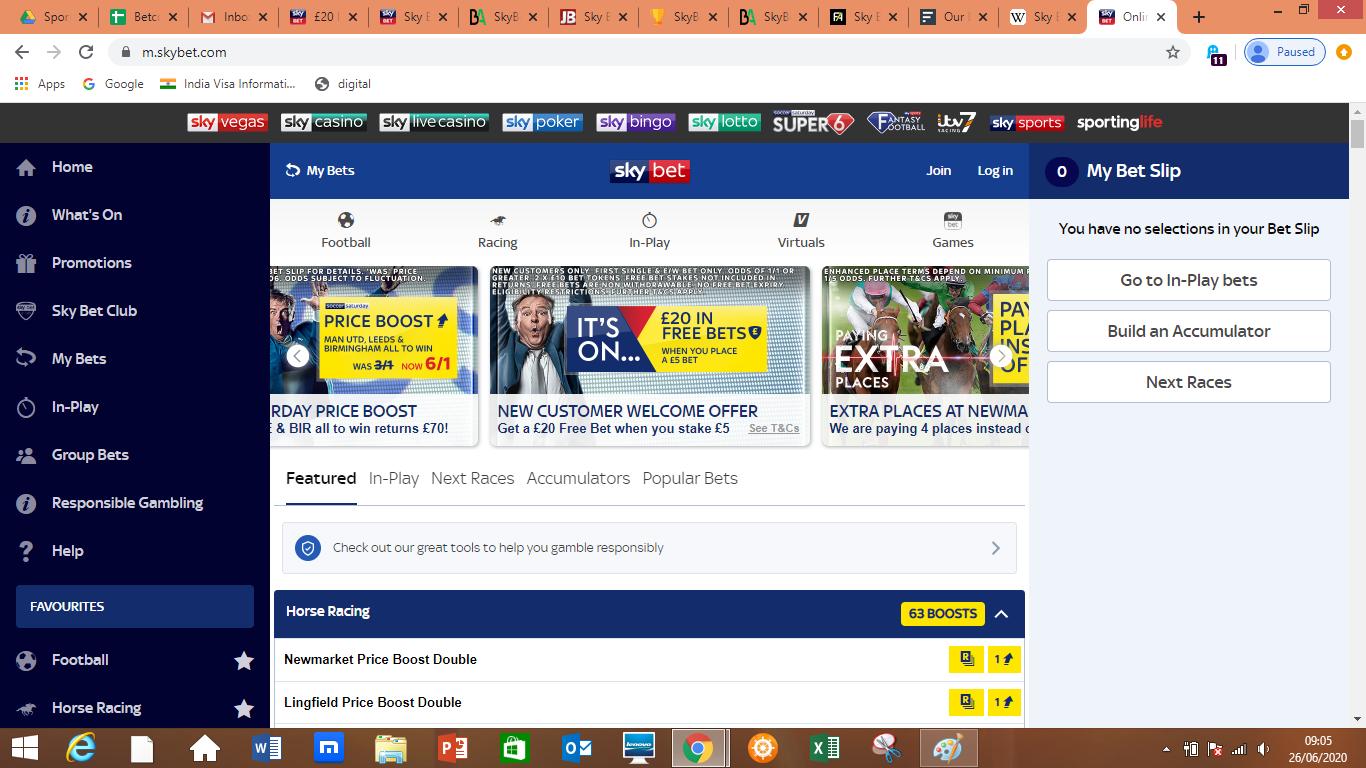 sky-bet-homepage