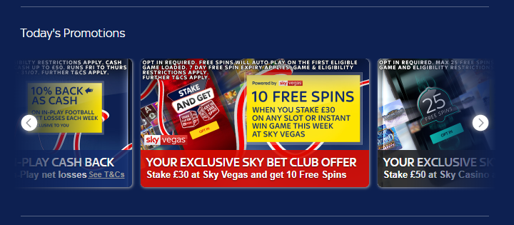 sky-bet-club-loyalty-program-2