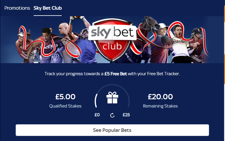sky-bet-club-loyalty-program-1
