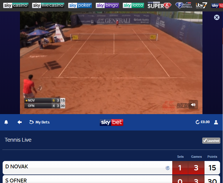 sky-bet-live-streaming