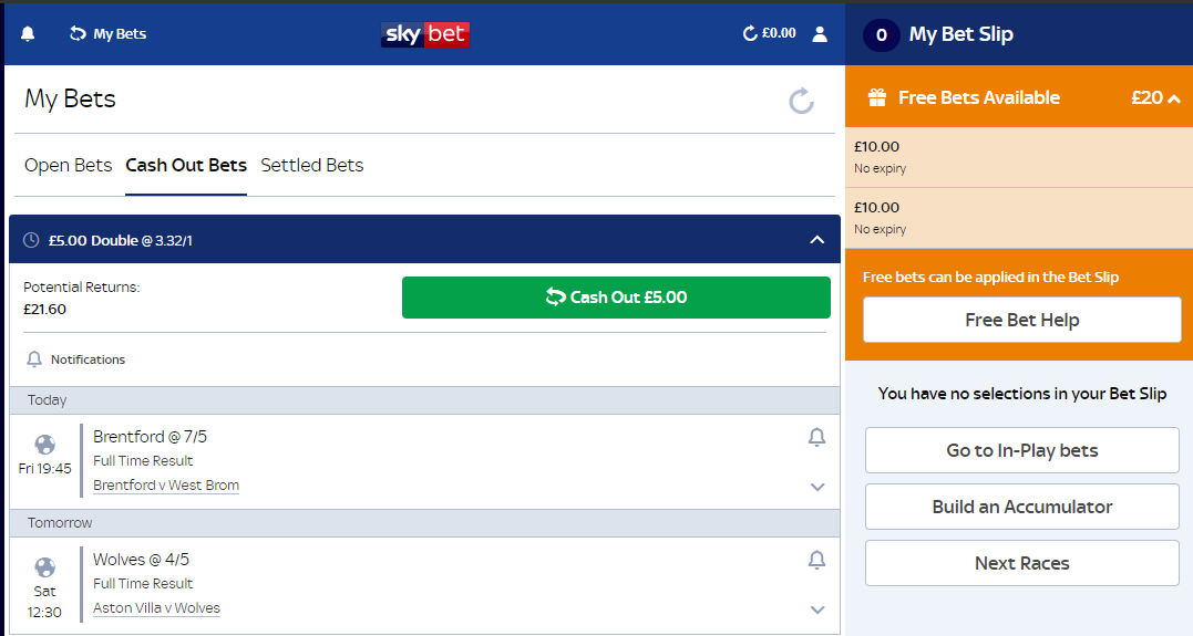sky-bet-cash-out-options-bonus-confirmation