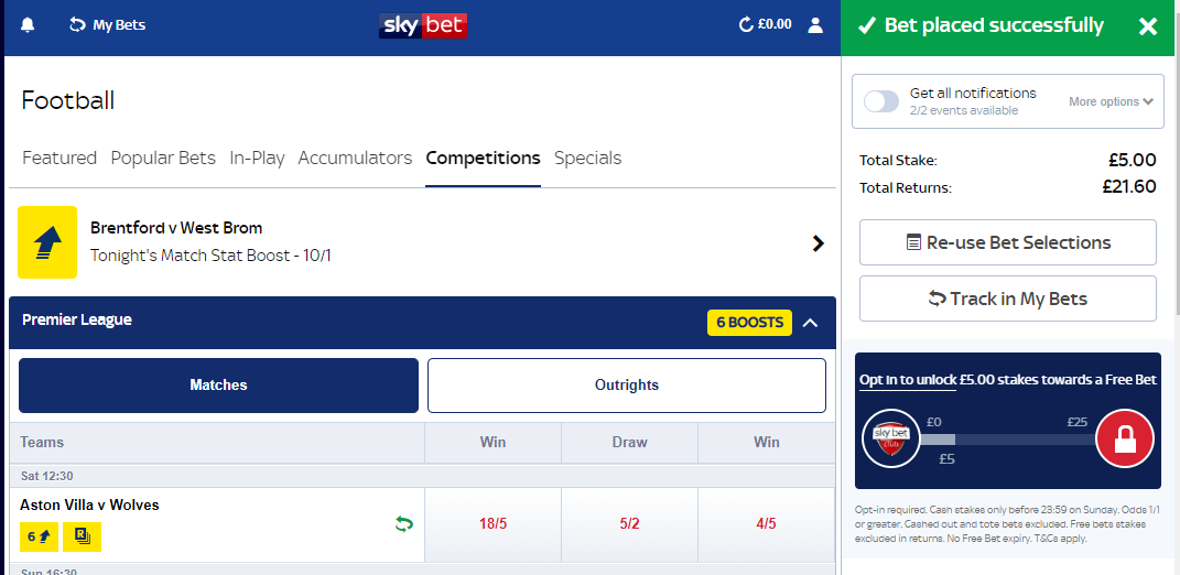 sky-bet-bet-confirmation