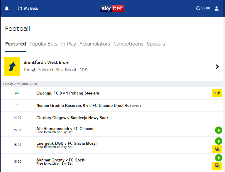 sky-bet-football-homepage