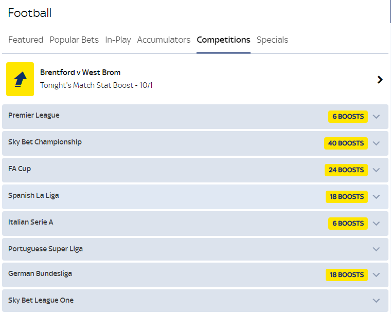 sky-bet-football-competition-page