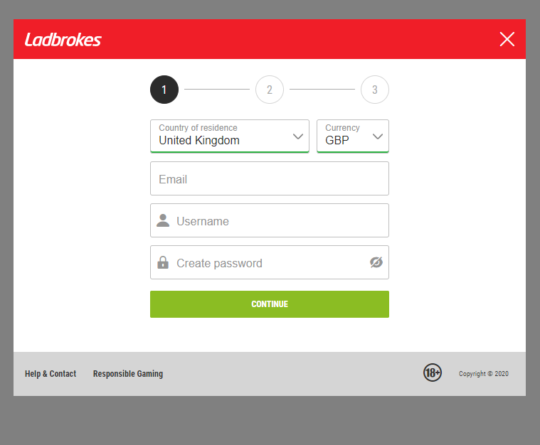 ladbrokes-registration-page-step-1
