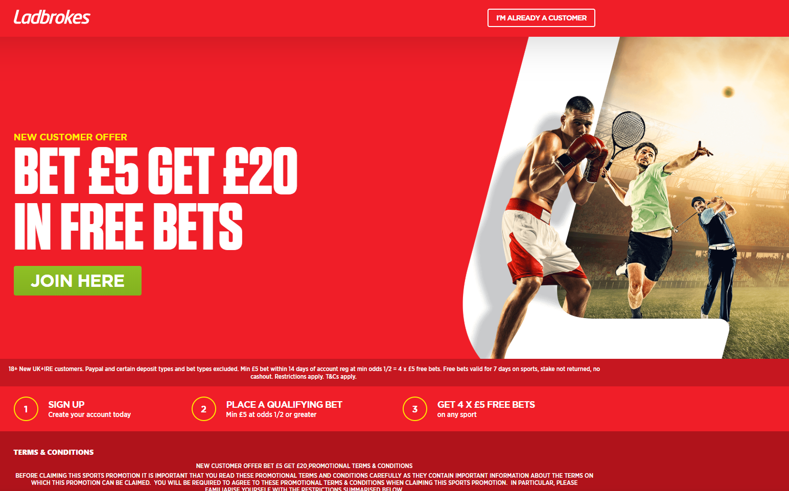 ladbrokes-offer-landing-page