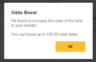 ladbrokes-odds-boost-message