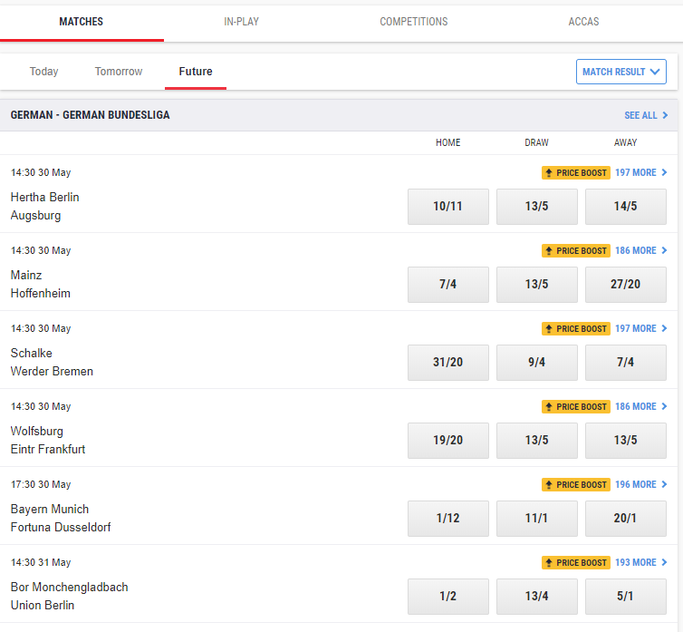 ladbrokes-futures-fixtures-and-number-of-markets