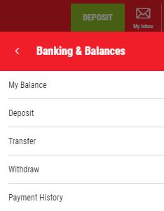 ladbrokes-deposits-and-withdrawals