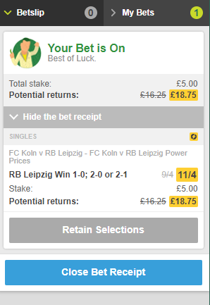 paddy-power-bet-confirmation