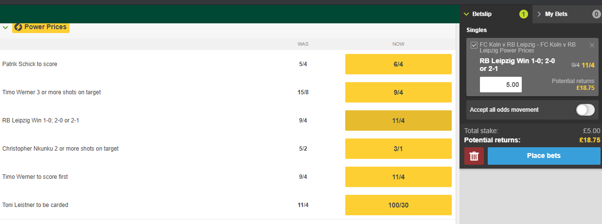 paddy-power-add-bets-to-payslip