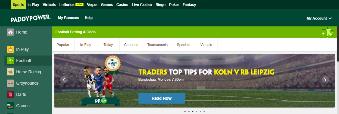 paddy-power-top-tips